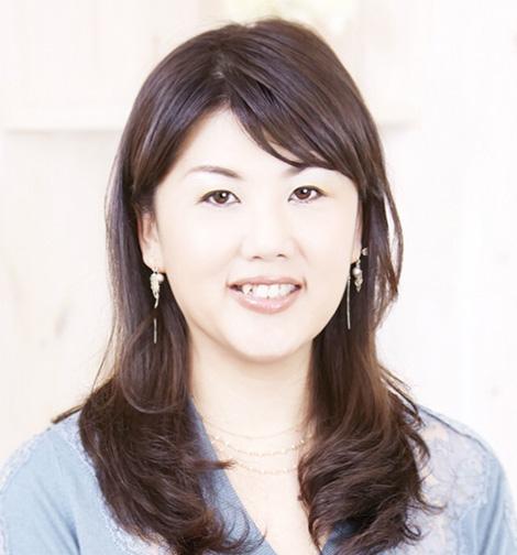 宇野 亮子の顔写真