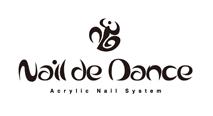 Nail de Dance